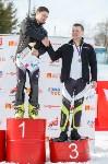 «Кубок Форино» по сноубордингу и горнолыжному спорту., Фото: 52