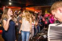 ROM'N'ROLL коктейль party, Фото: 78
