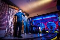 DJ Mayson party, Фото: 24