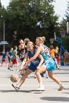 Тула отметила День физкультурника и Всероссийский олимпийский день соревнованиями, Фото: 177