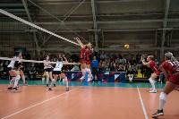 «Тулица» с победы стартовала в Чемпионате России, Фото: 72