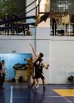 Тульская Баскетбольная Любительская Лига. Старт сезона., Фото: 113