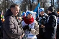 Лыжня России-2020, Фото: 59