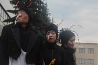 """""""Театральный дворик"""" день второй, Фото: 135"""