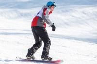 «Кубок Форино» по сноубордингу и горнолыжному спорту., Фото: 20
