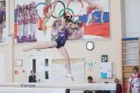 Первенство ЦФО по спортивной гимнастике среди юниорок, Фото: 63