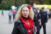 Школодром-2017, Фото: 94