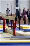 Первый этап Всероссийских соревнований по спортивной гимнастике среди юношей - «Надежды России»., Фото: 35