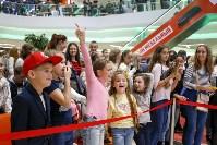 Финал «Тульского голоса. Дети», Фото: 138