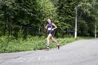 Первый Тульский марафон - 2016, Фото: 79