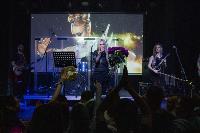Концерт Линды в Туле, Фото: 87