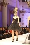 Всероссийский конкурс дизайнеров Fashion style, Фото: 55