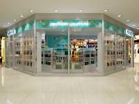 "Магазин корейской косметики Maya Korea в ТЦ ""Парадиз"", Фото: 3"