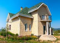 Качественный ремонт в доме: как сэкономить деньги и время, Фото: 54