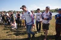 Кубок Тульской области по рыболовному спорту, Фото: 150