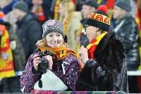 Арсенал - Томь: 1:2. 25 ноября 2015 года, Фото: 126