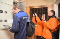 Пресс-тур «Ростелекухня-2»: погружение по ту сторону интернета, Фото: 8