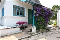 Шесть соток в Крапивне, Фото: 17