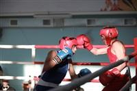 Первенство Тульской области по боксу, Фото: 7