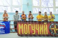 """""""Тула-Арсенал"""" (Тула) - БК """"Брянск"""" (Брянск), Фото: 3"""