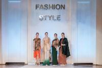 Фестиваль Fashion Style 2017, Фото: 71