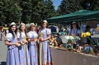 """Фестиваль """"Яблочное чудо"""", Фото: 2"""