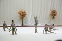 """Соревнования по художественной гимнастике """"Осенний вальс"""", Фото: 62"""