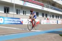 Городские соревнования по велоспорту на треке, Фото: 7