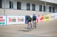 Городские соревнования по велоспорту на треке, Фото: 26