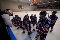 Хоккейный турнир EuroChemCup, Фото: 126
