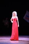 Мисс Тульская область - 2014, Фото: 62