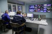 Как работает телевышка: взгляд изнутри , Фото: 35