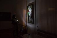 «Ночь искусств» в Туле, Фото: 23
