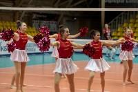 «Тулица» с победы стартовала в Чемпионате России, Фото: 105