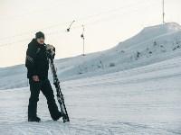 Зимние развлечения в Некрасово, Фото: 13