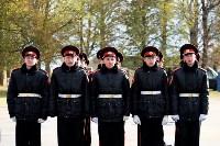 Оружейная Россия, 08.10.2015, Фото: 86