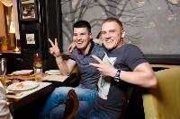 """День рождения ресторана-пивоварни """"Петр Петрович"""", Фото: 53"""
