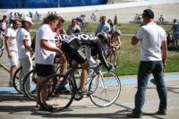 Всероссийские соревнования по велоспорту на треке. 17 июля 2014, Фото: 37