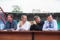 """Встреча """"Арсенала"""" с болельщиками перед сезоном 2017, Фото: 43"""