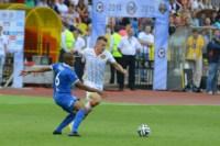 «Арсенал»-«Динамо». Тула. 17 августа 2014 год., Фото: 136
