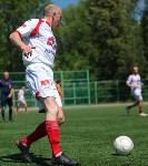 Турниров по футболу среди журналистов 2015, Фото: 47