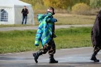 Оружейная Россия, 08.10.2015, Фото: 58