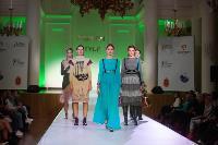 Восьмой фестиваль Fashion Style в Туле, Фото: 146