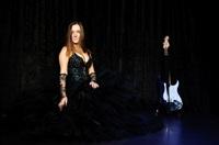 Певица Летта, Фото: 14