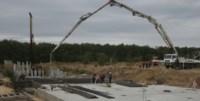 Владимир Груздев посетил строительную площадку микрорайона «Новая Тула», Фото: 9
