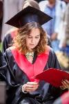 Магистры ТулГУ получили дипломы с отличием, Фото: 236