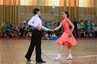 Танцевальный праздник клуба «Дуэт», Фото: 76
