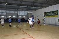 Кубок сборных дивизионов. 9 февраля 2014, Фото: 10