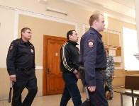В Туле начинается суд по делу косогорского убийцы, Фото: 23