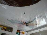 Где в Туле заказать натяжной потолок, Фото: 9